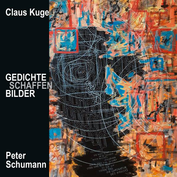 Claus-Kuge