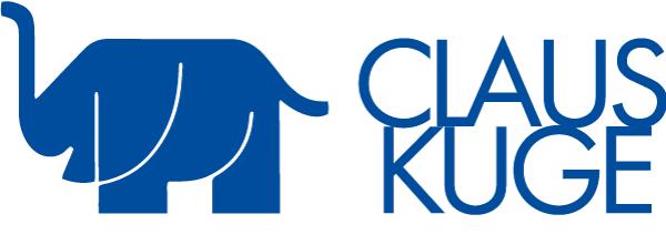 Claus Kuge