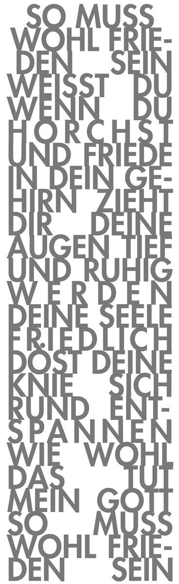Grabstein_Innschrift_Claus-Kuge